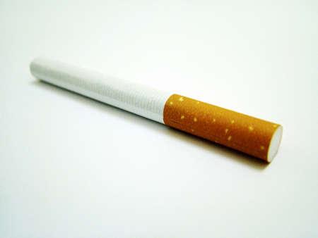 Cigarette LANG_EVOIMAGES