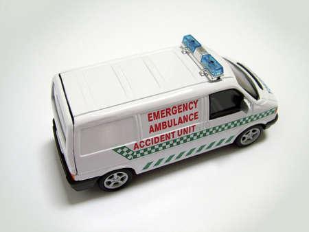 Ambulance LANG_EVOIMAGES