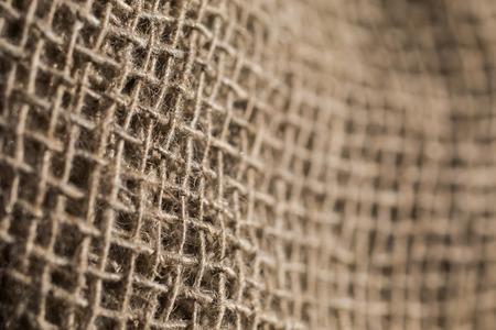 vlasvezels, linnen stof, grondstoffen, doek zakken, linnen garen