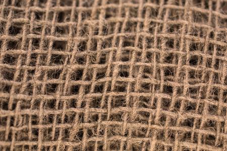 cloth fiber: flax fiber, linen fabric, raw material, cloth bags, linen yarn