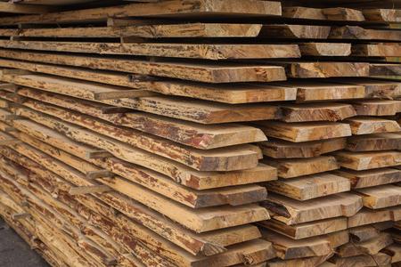sawmill: sawmill, wood processing, timber drying, timber harvesting, drying boards, baulk
