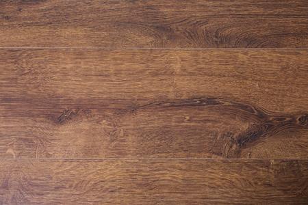 나무 오래 된 빈티지 빈 배경 .Brown 나무 질감입니다. 추상적 인 배경, 빈 템플릿입니다. 복고풍 나무 테이블의 맨보기 스톡 콘텐츠