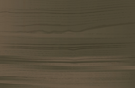 tint: illustration of a grey wooden abstract design