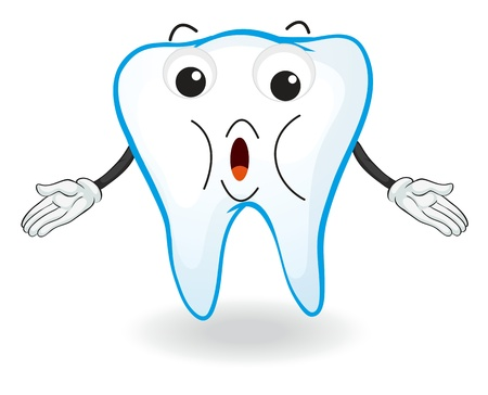 tooth cartoon stock photos royalty free tooth cartoon images