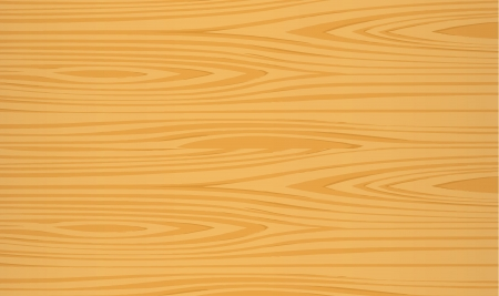 illustration of a brown wooden background Stock Vector - 16237185