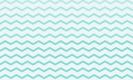 vague: illustration of a blue line abstract design