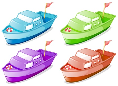 3,423 Ship Safety Stock Vector Illustration And Royalty Free Ship ...