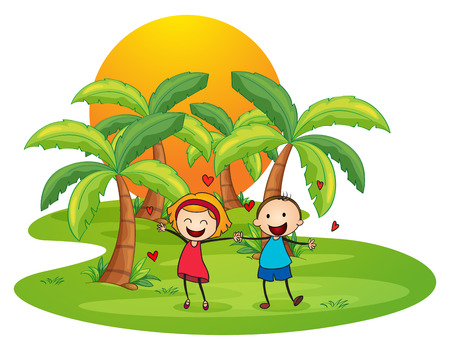 Island Clipart Stock Photos Images. Royalty Free Island Clipart ...