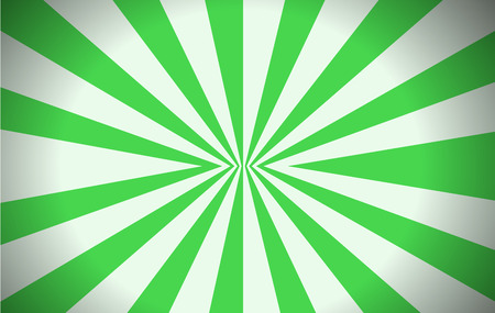 texturized: Illustration of a green background pattern