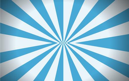 sides: Illustration of a blue colored pattern Illustration