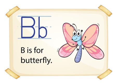 věta: Gramotnost, na němž je písmeno B se například objekt a trestu