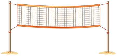 4 290 volleyball net stock illustrations cliparts and royalty free rh 123rf com volleyball net and ball clipart volleyball net free clipart