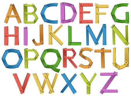 vowel: English alphabets