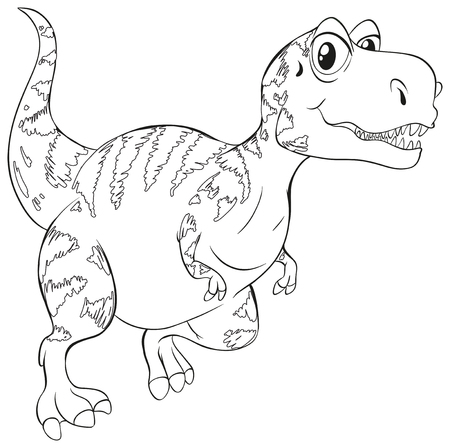 2 496 T Rex Stock Illustrations Cliparts And Royalty Free T Rex
