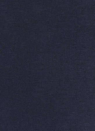 Knitted fabric texture. For background image or collage Stock fotó