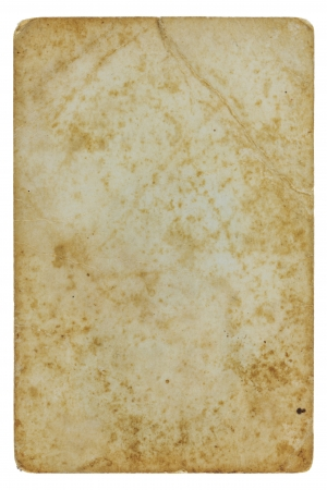 Old paper texture background Stock Photo - 17587024