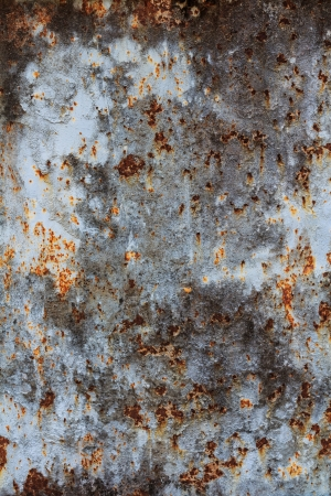 Old metal texture background Stock Photo - 17587055