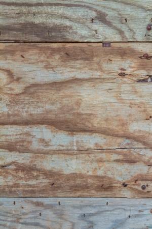Old wood grunge background photo