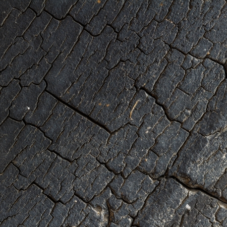Close up of old car tire texture background Stock Photo - 18213714