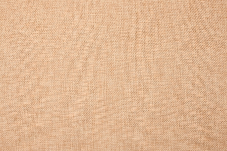 A rustic canvas texture background