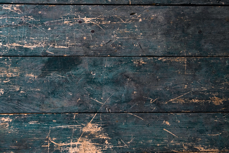 Wood texture. Wood texture for design and decoration. Stock Photo