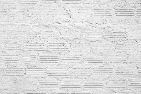 Cement wall texture background old texture wall. Concrete wall used placing banner.