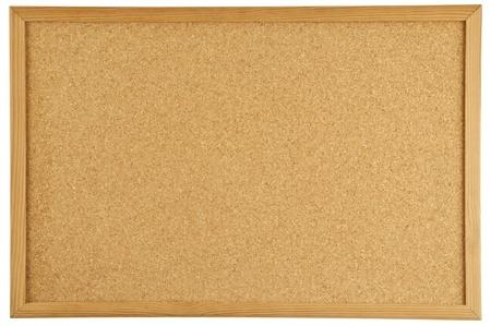 cork: Un bolet�n del mensaje de corcho