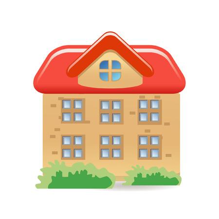 installateur: huissymbool