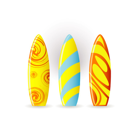 surfboards icon