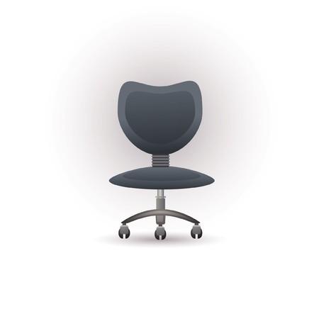 sedia ufficio: sedia ufficio