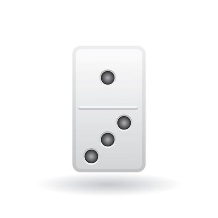 domino: domino icon