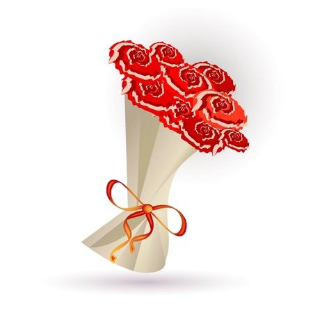 li: rose icon