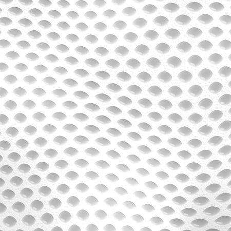 scaly: Illustrated black and white scaly background Stock Photo