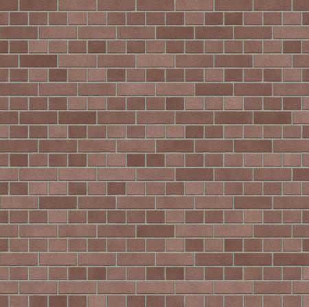 illustration of a brick wall