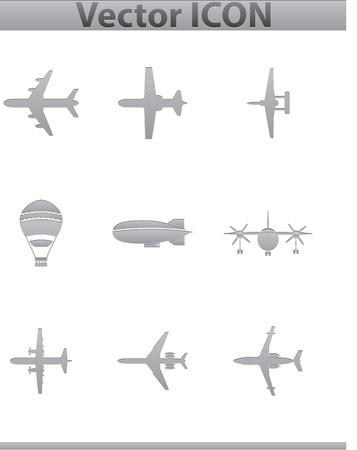 airplan: airplan icon 01 03 13