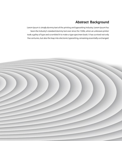 abstract background white  and stripe