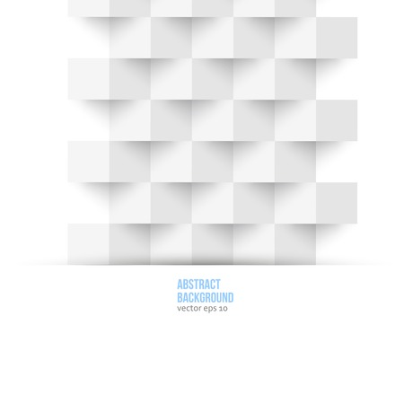 textured: Vector abstract background. Polygon blue and card geometric