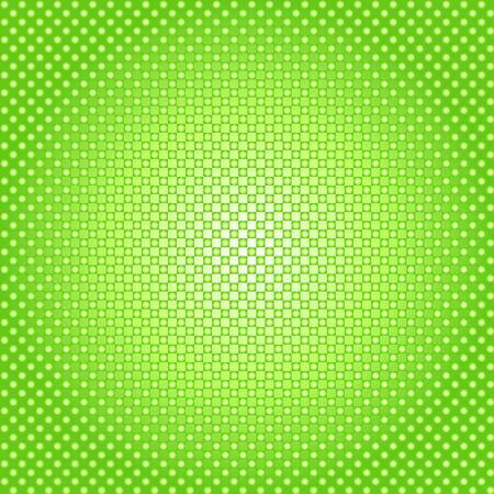 fondo verde abstracto: Textura patr�n geom�trico. Resumen de antecedentes y plazas Vectores