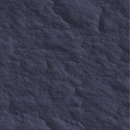 slate texture: Vector high quality dark stone texture.