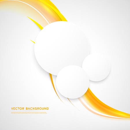 stripe background: Vector abstract background design.