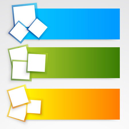 Vector abstract background design 일러스트