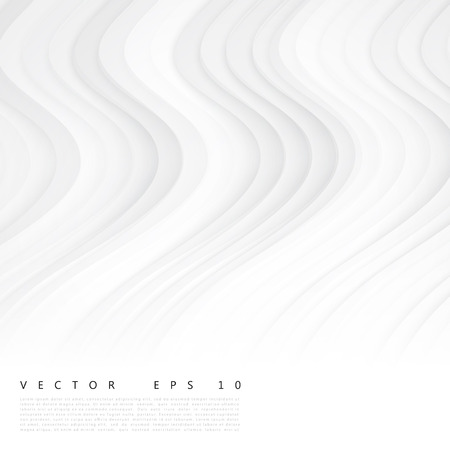 ripple wave: Vector abstract background design waves.
