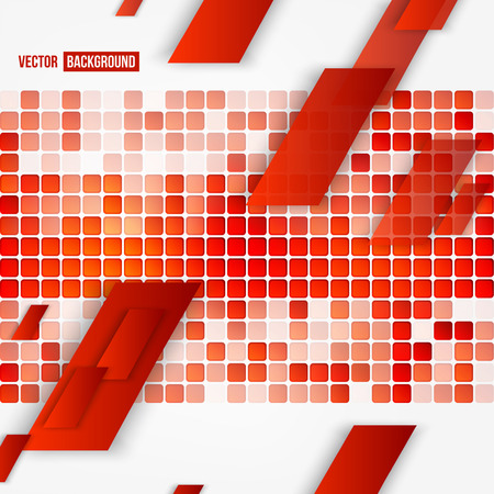 geometric shape: Forma geom�trica Resumen de vectores