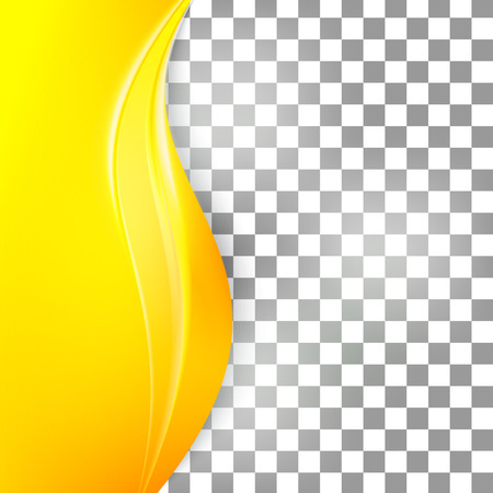 image background: Vector abstract background design wavy.