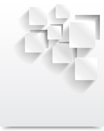 web design background: abstract background square. Web Design