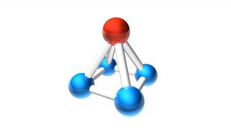 Molecule Molude