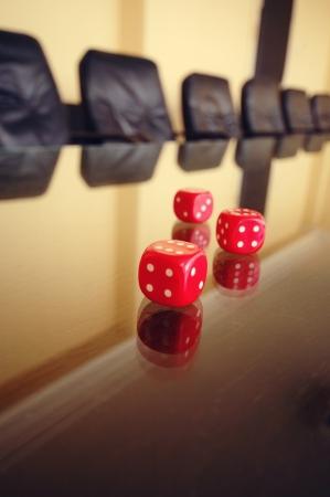 fondos negocios: Negocios riesgo