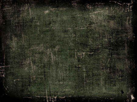 Abstract background made with old textured paper photo
