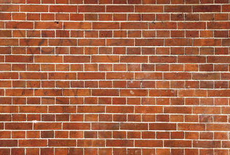 Great background made of a brick wall Stock Photo - 15760660