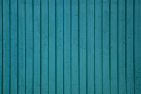 Background picture made of colored wood boards Stock Photo - 17227272